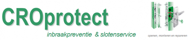 gallery/logo croprotect website